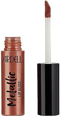 Lipgloss - Ardell Metallic Lip Gloss — Bild N1