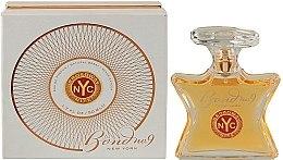 Düfte, Parfümerie und Kosmetik Bond No 9 Broadway Nite - Eau de Parfum