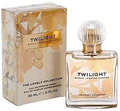 Düfte, Parfümerie und Kosmetik Sarah Jessica Parker Twilight - Eau de Parfum