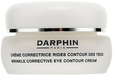 Augenkonturcreme - Darphin Eye Care Cream — Bild N2