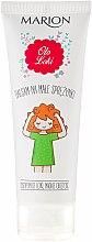 Düfte, Parfümerie und Kosmetik Haarspülung - Marion Hair Balm