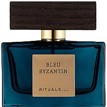 Rituals Bleu Byzantin - Eau de Parfum — Bild N2