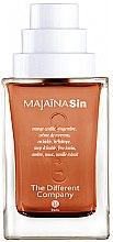 Düfte, Parfümerie und Kosmetik The Different Company Majaina Sin - Eau de Parfum