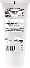 Busencreme mit Push-Up-Effekt - Clarena Body Slim Line Caviar Push Up Cream — Bild N2