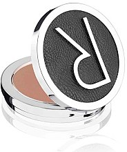 Bronzing-Gesichtspuder - Rodial Instaglam Compact Deluxe Bronzing Powder — Bild N2