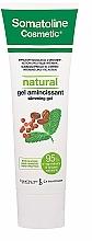 Düfte, Parfümerie und Kosmetik Natürliches Schlankheitsgel - Somatoline Cosmetic Amincissant 7 Nights Natural