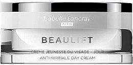 Tagescreme gegen Falten - Isabelle Lancray Beaulift Anti Wrinkle Day Cream — Bild N2