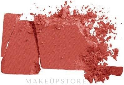 Gesichtsrouge - Diego Dalla Palma Powder Blush — Bild 02 - Satin Warm Pink