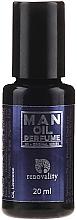 Düfte, Parfümerie und Kosmetik Renovality Original Series Man Oil Parfume - Parfümöl