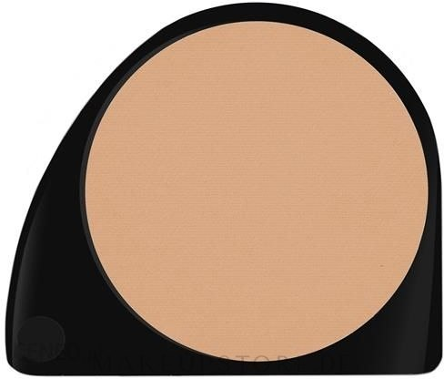 Gesichtspuder - Vipera Hamster Professional Coloring and Covering Powder — Bild PP01 - Nude