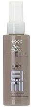 Düfte, Parfümerie und Kosmetik Leichte BB-Haarlotion - Wella Professionals Eimi Smooth Perfect Me Lotion
