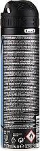 Deospray Antitranspirant - Rexona Manchester City Spray — Bild N2