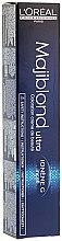 Haarfarbe - L'Oreal Professionnel Majiblond Ultra — Bild N1