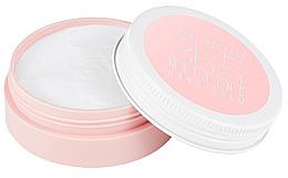 "Düfte, Parfümerie und Kosmetik Handbalsam ""Süßes Macaron"" - A'Pieu 36.5 Melting Hand Balm Sweet Macaron"