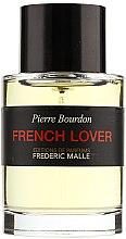 Düfte, Parfümerie und Kosmetik Frederic Malle French Lover - Eau de Parfum