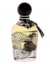 Düfte, Parfümerie und Kosmetik Alexandre.J E 1 - Eau de Parfum