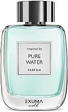 Düfte, Parfümerie und Kosmetik Exuma World Pure Water - Parfüm