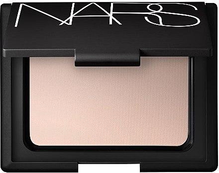 Kompaktpuder für Gesicht - Nars Pressed Powder — Bild N1