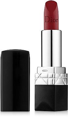 Lippenstift - Dior Rouge Dior — Bild N1