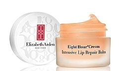 Düfte, Parfümerie und Kosmetik Intensiv regenerierender Lippenbalsam - Elizabeth Arden Eight Hour Cream Intensive Lip Repair Balm