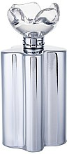 Düfte, Parfümerie und Kosmetik Oscar de la Renta Oscar White Gold - Eau de Parfum