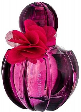 Ajmal Senora - Eau de Parfum — Bild N2
