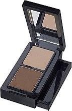 Düfte, Parfümerie und Kosmetik Augenbrauenpflegeset - Catrice Eye Brow Set