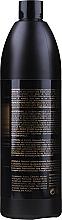 Oxidationsemulsion 3% - Beetre Becharme Oxidizer 3% — Bild N2