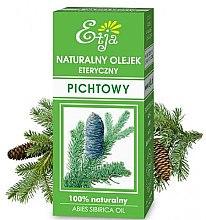 Düfte, Parfümerie und Kosmetik 100% Natürliches ätherisches Tannenöl - Etja Natural Oil