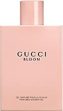 Düfte, Parfümerie und Kosmetik Duschgel - Gucci Bloom Shower Gel