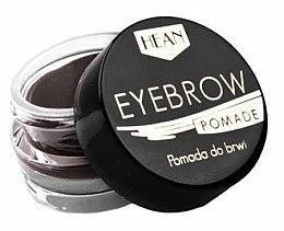 Düfte, Parfümerie und Kosmetik Augenbrauenpomade - Hean Eyebrow Pomade