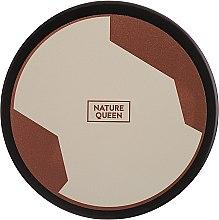 Sheabutter für den Körper - Nature Queen Shea Butter — Bild N3