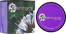 Düfte, Parfümerie und Kosmetik Feuchtigkeitsspendende und mattierende Tagescreme - Hammame Facial Day Cream