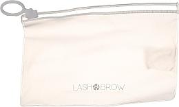 Massageroller für das Gesicht rosa - Lash Brow Roller — Bild N2