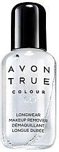 Düfte, Parfümerie und Kosmetik Make-up Entferner - Avon True Color Longwear Makeup Remover