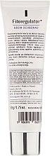 Pflegecreme für besonders trockene und sensible Haut - Organic Life Dermocosmetics Face Cream — Bild N2