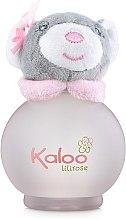 Kaloo Lilirose - Eau de Parfum — Bild N2