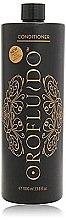 Düfte, Parfümerie und Kosmetik Haarspülung - Orofluido Beauty Conditioner