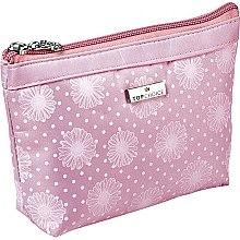 Düfte, Parfümerie und Kosmetik Kosmetiktasche C&D pink 97966 - Top Choice