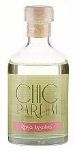 Düfte, Parfümerie und Kosmetik Raumerfrischer Absolute Rose - Chic Parfum Rosa Assoluta Fragrance Diffuser