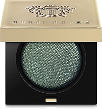 Düfte, Parfümerie und Kosmetik Lidschatten - Bobbi Brown Luxe Rich Sparkle Eye Shadow