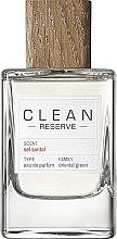 Düfte, Parfümerie und Kosmetik Clean Reserve Sel Santal - Eau de Parfum