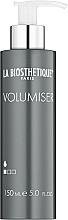 Volumen-Haarstylinggel für dünnes und normales Haar - La Biosthetique Styling Volumiser Gel — Bild N1