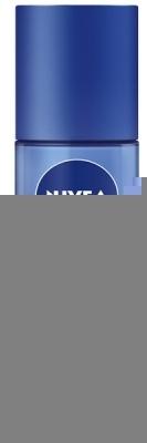 Regenerierende Haarkur ohne ausspülen für dünnes, trockenes und strapaziertes Haar - Nivea Hairmilk Conditioner