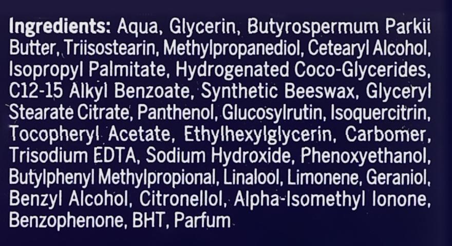 Regenerierende Nachtcreme mit Vitamin E - Nivea 24H Regenerating Night Cream With Vitamin E — Bild N4
