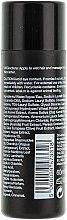 Feuchtigkeitsspendendes Shampoo mit Honig und Hafer - Label.m Cleanse Honey & Oat Shampoo — Bild N2