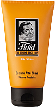 Düfte, Parfümerie und Kosmetik After Shave Balsam - Floid After Shave Balm