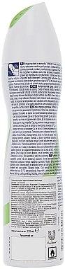 Deospray Antitranspirant - Rexona Motion Sense Aloe Vera Deodorant — Bild N2
