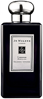 Jo Malone Tuberose Angelica - Eau de Cologne — Bild N1
