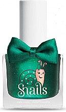 Düfte, Parfümerie und Kosmetik Nagellack - Snails Festive